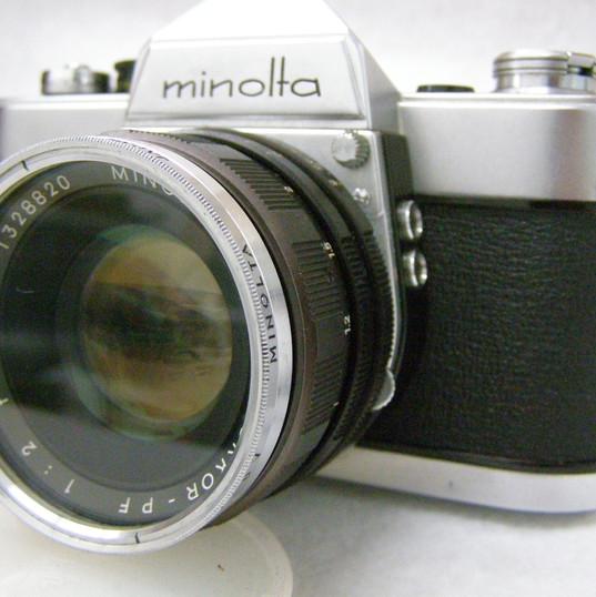 ミノルタ.JPG