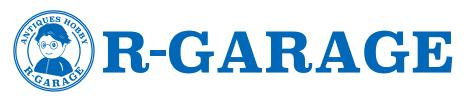 アールガレージ ロゴ0.png