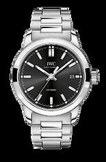 IWCインジュニアオート.png