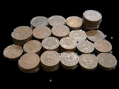 竜1銭・2銭銅貨 (0).png