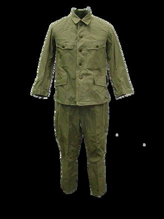 0陸軍 軍服.png