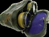 0双眼鏡.png