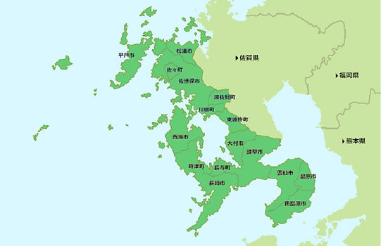 長崎県 地図.jpg