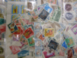 5切手2.JPG