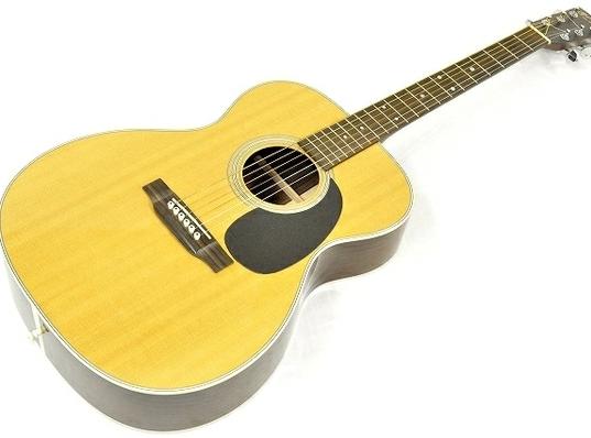 Martin アコースティックギター.png