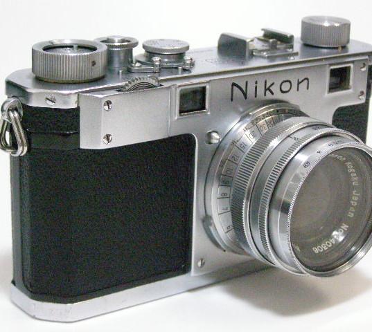 ニコンS00.JPG