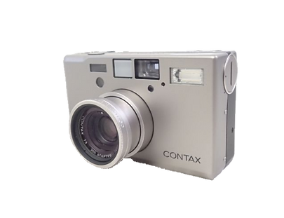 CONTAX コンパクトカメラ T3-0.png