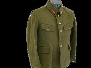 中尉軍服 (0).png
