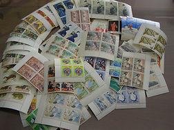切手ばら20-1.JPG