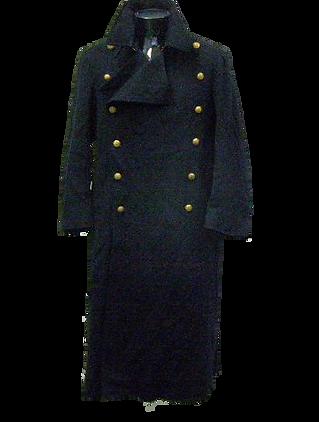 0軍 外套.png