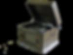 コロンビア蓄音機0.png