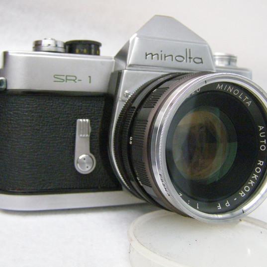 ミノルタ (1).JPG