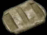 0中国銀錠 古銭 巳未年分 149.3g.png