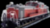 b DD51形ディーゼル機関車0.png