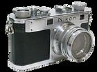 ニコンS00‐抜き.png