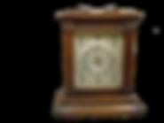 アンティーク置時計0.png