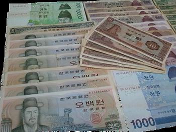 韓国ウオン (0).png