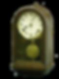 アンティーク掛時計0.png