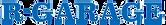 出張買取専門 アールガレージ 切手・古い切手・プレミア切手・金券・株主優待券・骨董・美術品・中国古美術・古書・掛け軸・民芸美術・鉄瓶・お茶道具・アンティーク・ビンテージグッズ・メダル・コイン・バッジ・銀製品・銅製品・ブランド洋食器・ガラス工芸品・西洋アンティーク品・時代物の古道具・民芸家具・甲冑・刀剣・武具・古銭・小判・金銀銭・貴金属・アクセサリー・宝石・サンゴ・ヒスイ・鉄道部品・鉄道模型・鉄道関連グッズ・乗務員帽子/制服・軍隊物・勲章・徽章・軍服・戦前の写真・なつかしの玩具類・おもちゃ・ゲーム・ミニカー・ブリキのおもちゃ・ソフビ・ブランドバッグ・小物・装飾品・アクセサリー・腕時計・レトロ掛時計・アンティーク時計・懐中時計・キャラクター時計・楽器・オーディオ機器・アンプ・チューナー・ライター・パイプ・万年筆・書道具・筆記用具・置物・・・など