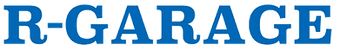 アールガレージ R-GARAGE 出張買取 ・福岡市・筑紫野市・春日市・大野城市・宗像市・太宰府市・古賀市・福津市・朝倉市・糸島市・北九州市・行橋市・豊前市・中間市・直方市・飯塚市・田川市・宮若市・嘉麻市・大牟田市・久留米市・柳川市・八女市・筑後市・大川市・小郡市・うきは市・みやま市・佐賀市・唐津市・鳥栖市・多久市・伊万里市・武雄市・鹿島市・小城市・嬉野市・神埼市・長崎市・佐世保市・島原市・諫早市・大村市・松浦市・西海市・雲仙市・南島原市・熊本市・八代市・人吉市・荒尾市・水俣市・玉名市・山鹿市・菊池市・宇土市・宇城市・阿蘇市・合志市・大分市・別府市・中津市・日田市・佐伯市・臼杵市・津久見市・竹田市・豊後高田市・杵築市・宇佐市・豊後大野市・由布市・国東市
