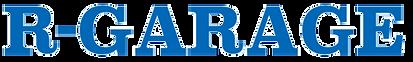 R-ガレージ文字0.png