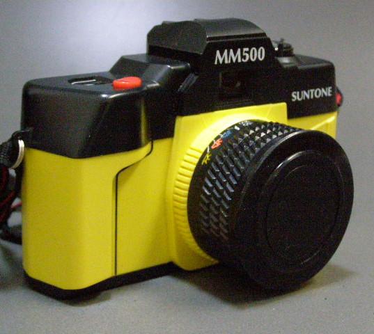 MM500.JPG