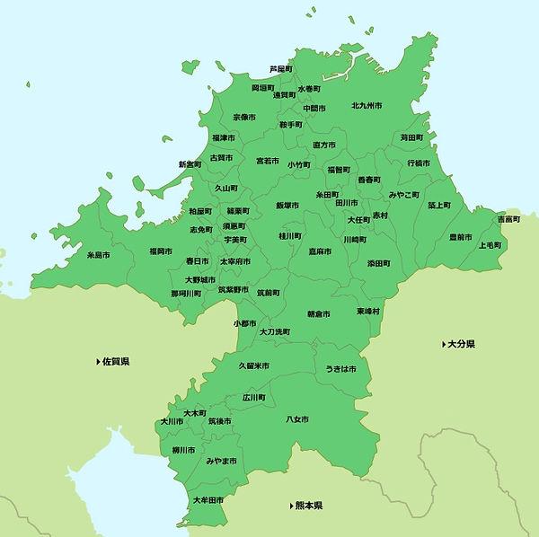 福岡県 地図3.jpg