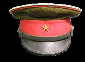 陸軍将校用軍帽0.png