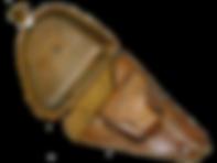 0陸軍図嚢 十四年式拳銃嚢.png