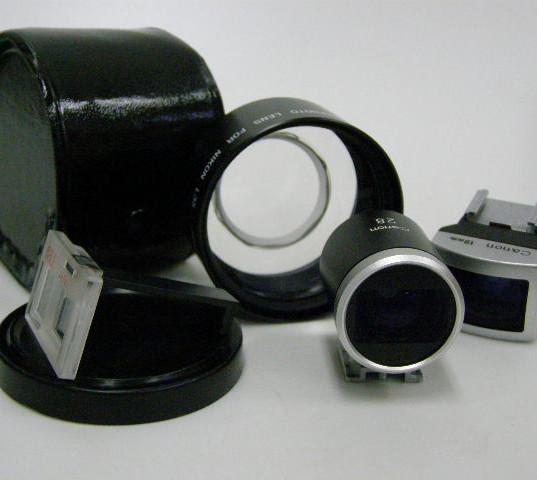 P1015131.JPG