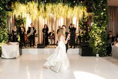 Alex & Max Wedding540.jpg