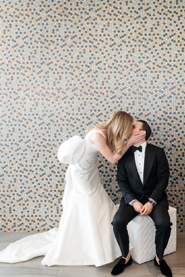 Alex & Max Wedding92.jpg