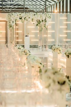 Alex & Max Wedding408.jpg