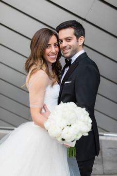 Lauren & Matt Wedding132.jpg