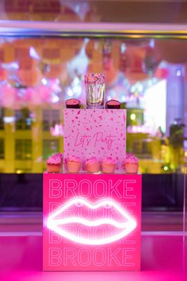 Brooke-BatMitzvah-372.jpg