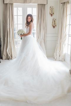 Lauren & Matt Wedding76.jpg