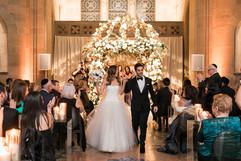 Lauren & Matt Wedding480.jpg