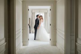 Lauren & Matt Wedding112.jpg