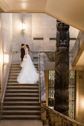 Lauren & Matt Wedding208.jpg