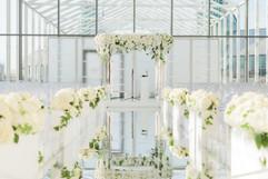 Alex & Max Wedding188.jpg