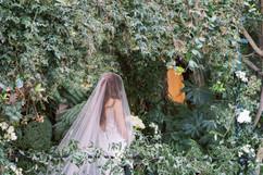 Jessica Rieke Photography - Adam and Rac