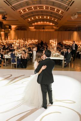 Lauren & Matt Wedding722.jpg