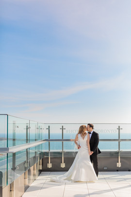 Alex & Max Wedding116.jpg