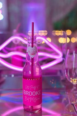 Brooke-BatMitzvah-290.jpg