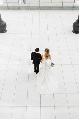 Alex & Max Wedding177.jpg