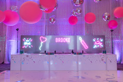 Brooke-BatMitzvah-289.jpg