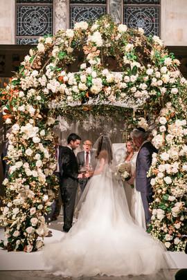Lauren & Matt Wedding459.jpg