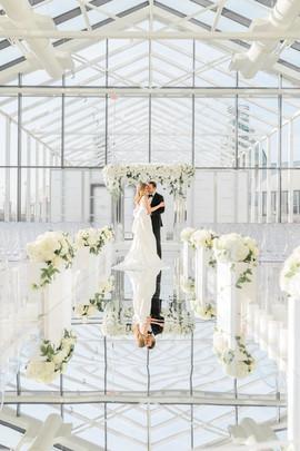 Alex & Max Wedding168.jpg