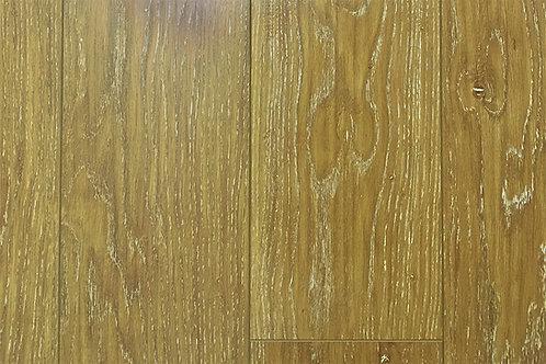 12.3mm Laminate - SXM-990 Natural Oak