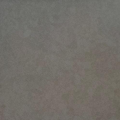 Quartz - GS5005 Grey Suede